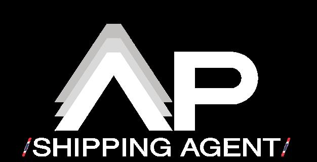 apshippingagent.com